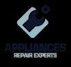 appliance repair pearland, tx