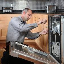 Kitchen Appliances Repair Pearland